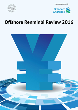 Offshore Renminbi Review 2016