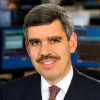 Mohamed A. El-Erian is chief economic adviser at Allianz and was chairman of US President Barack Obama's Global Development Council.