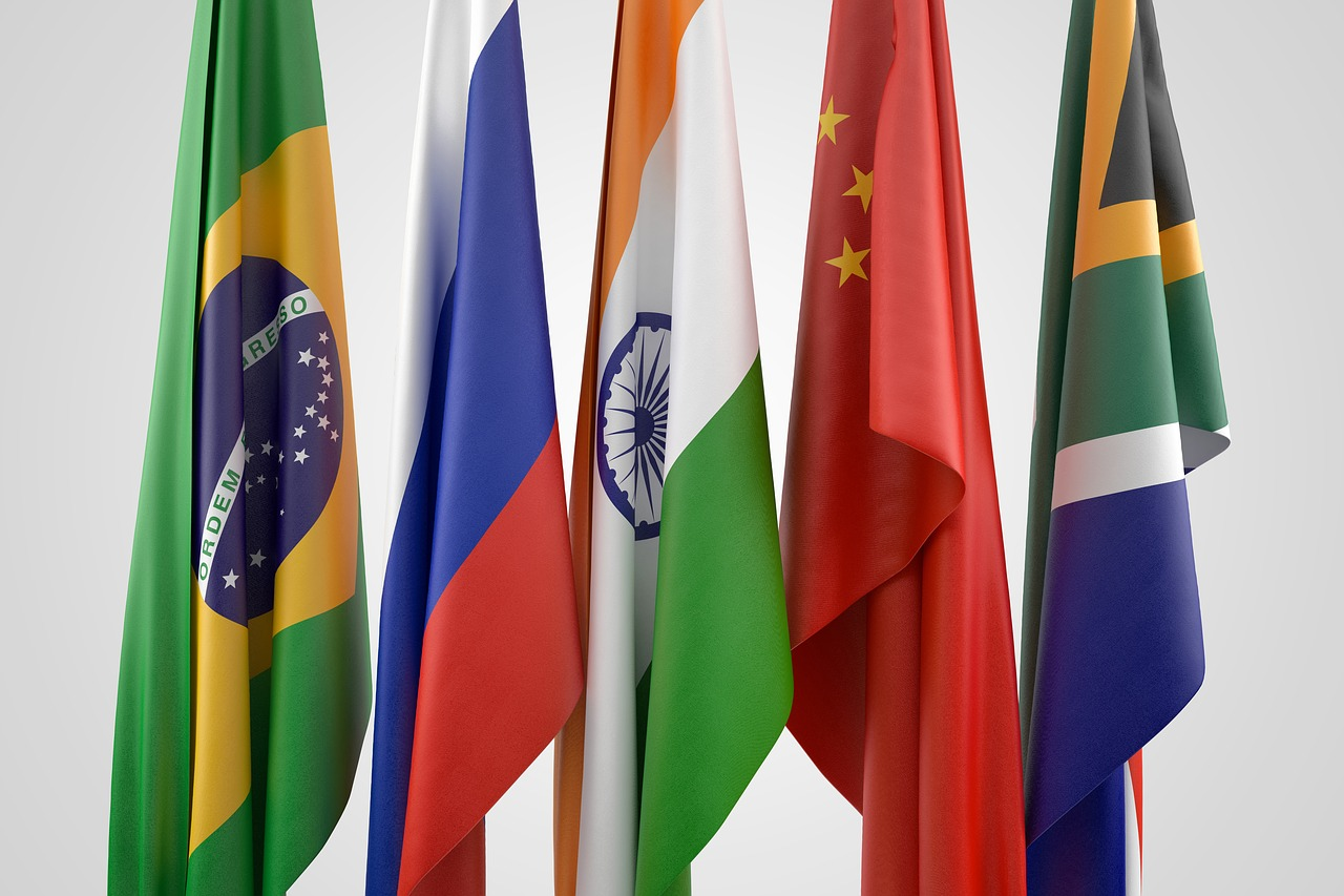 CDB signs US$2 5bn loan with South Africa's Eskom during
